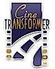 Cinetransformer International's Company logo