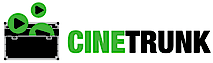 Cinetrunk's Company logo