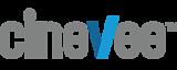 Cinevee's Company logo