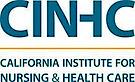 CINHC's Company logo