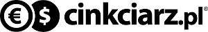 Cinkciarz.pl's Company logo