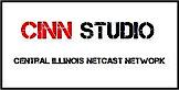Cinn Studio's Company logo