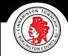 Cinnaminson Township Nj's Company logo