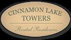 Cinnamon Lake Towers's Company logo
