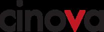 cinova's Company logo