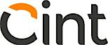 Cint's Company logo