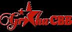 Cinta Budaya Bonapasogit (Cbb)'s Company logo