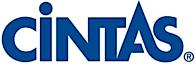 Cintas's Company logo
