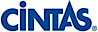 UniFirst's Competitor - Cintas logo