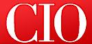Cio, AU's Company logo