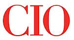 CIO's Company logo