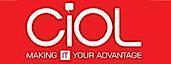 CIOL's Company logo