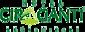 Digisories's Competitor - Cipagantilegianhotel logo