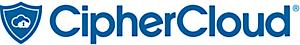 CipherCloud's Company logo