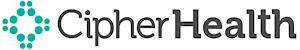 CipherHealth's Company logo