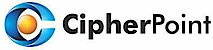 CipherPoint's Company logo