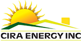 CIRA Energy's Company logo