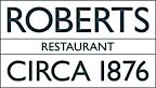Circa 1876's Company logo