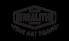 Circalitho's Company logo