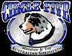 Circle 5 Miniature And Toy Australian Shepherds's Company logo