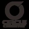 Circle Creative's Company logo