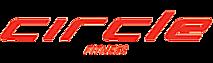 Circle Fitness Australia's Company logo