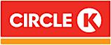 Circle K Stores, Inc.'s Company logo