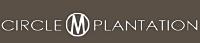 Circle M Plantation's Company logo