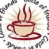 Circleoffriendsonline's Company logo