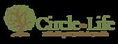 Circleoflifesite's Company logo