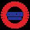 Asinex's Competitor - Circle Pharma logo