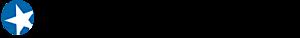 Circle Star Gear's Company logo