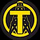 Circle T Service & Rental's Company logo