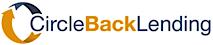 CircleBack Lending's Company logo
