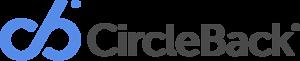 CircleBack's Company logo
