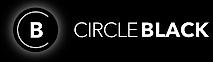CircleBlack's Company logo