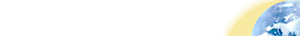 Circles Of Excellence Inc.'s Company logo