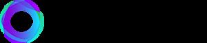 Circles.Life's Company logo
