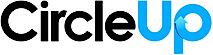 CircleUp's Company logo