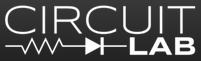 CircuitLab's Company logo