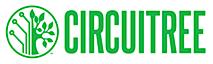 CircuiTree's Company logo