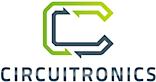 Circuitronics, Inc.'s Company logo