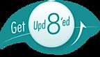 Circul8's Company logo