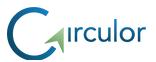 Circulor's Company logo