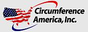 Circumference America's Company logo