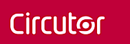 Circutor Middle East's Company logo