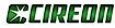 Par4's Competitor - Cireon logo