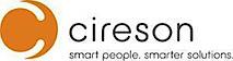 Cireson's Company logo