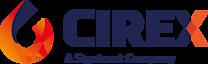 CIREX BV's Company logo