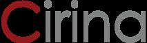 Cirina's Company logo